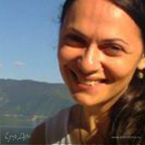 Miranda Kotrikadze