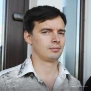Sergey Dorin