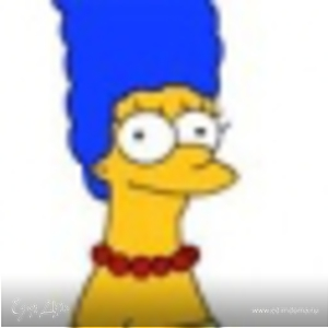 Мардж