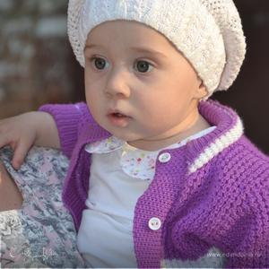 Елена-Анна