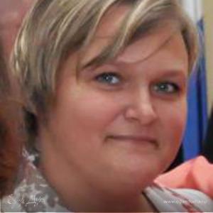 Юлия Павленко
