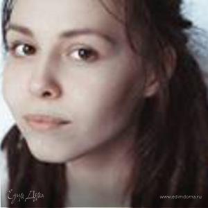 Yana Fedotova