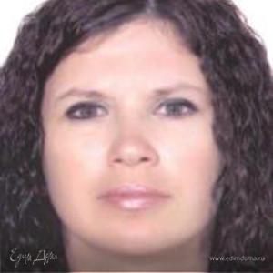 Galina Pilipko