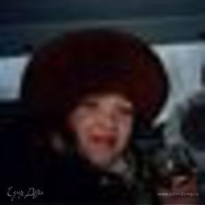 Лидия Кутузова