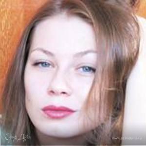 Natalya Ovcharova