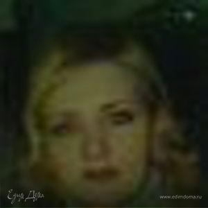 Лидия Шабалдина