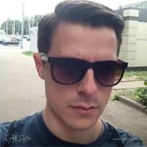 Ilya Khokhlov
