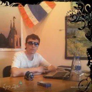 Анатолий Гриднев