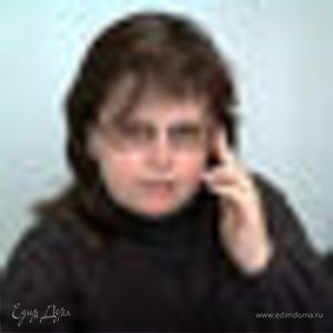 Светлана Павлова (Бабинец)
