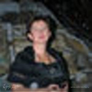 Ирина Докаленко (Глебова)