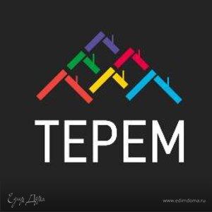 магазин Терем
