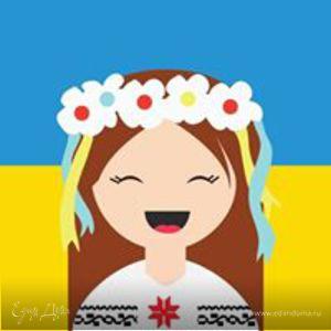 Анастасія Фень