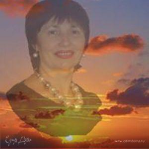 Tatyana Yarovenko