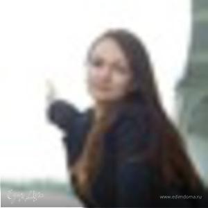 Карина Шипилова
