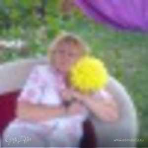 Елена Подвысоцкая