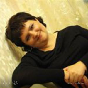 Oxana Kononenko
