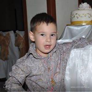 Karapetyan Meri