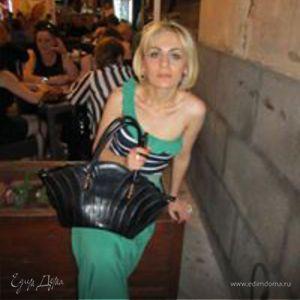 Hamest Khachatryan