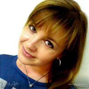 Лиза Шевченко