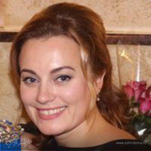 Galina Bel
