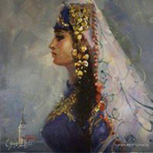 Venera Vaapova