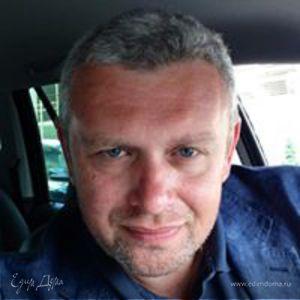 Oleg Rumyantsev