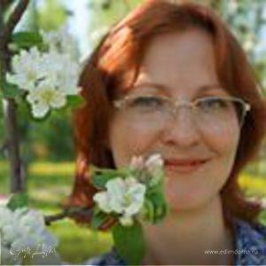 Yulia Ezhova