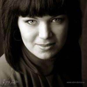 Natalja Melnikova