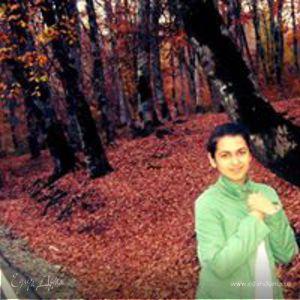 Nuca Davitnidze