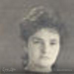 Тамара Кирьянова