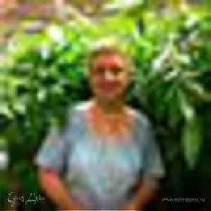 Мария Левочкина(Козлякова)