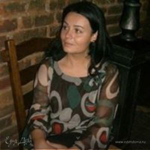 Maria Vorobeva