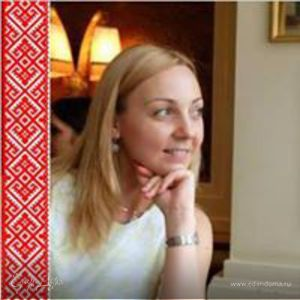 Olga Kasyan