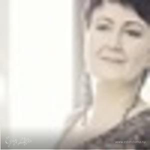 Ирина Калинкович