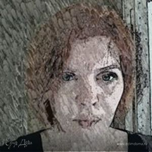 Вероника Ефимочкина