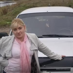 Евгения Смольникова(угрюмова)