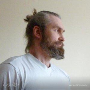 Dmytro Aleksandrov