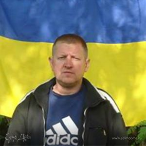 Константин Боровский