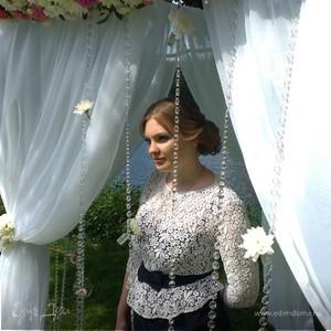 Екатерина Редина