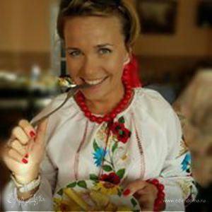 Yulia Bychkova
