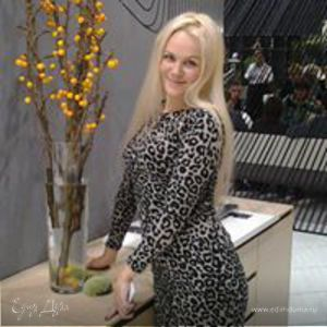 Elena Lopatenko