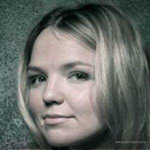 Natalia Trofimova