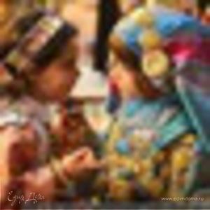 Марьям Умм-Ахмед
