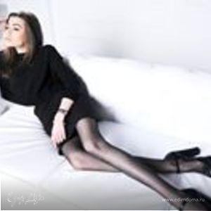 Viktoria Hramchenko