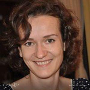Вита Иваничко