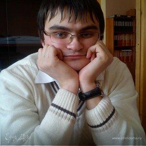 Лукаш Александр