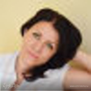 Елена Канунова