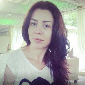MarinaPavlyuchenko