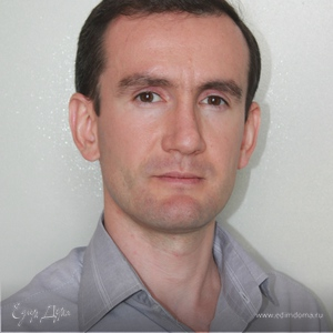 Тимур Нигматов