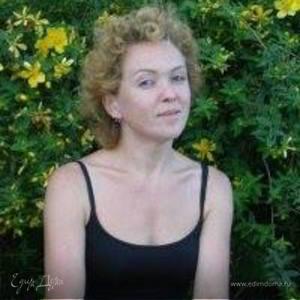 Natalja Yakovleva
